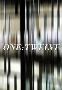 One Twelve Issue 2