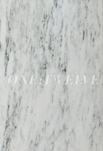 One Twelve Issue 3
