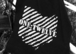 wheres_onetwelve_featured