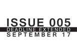 Issue005_Extension